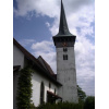 Kirchturm So 05-12 (Beatrice Moretto)<div class='url' style='display:none;'>/kg/muehleberg/</div><div class='dom' style='display:none;'>kirchenregion-laupen.ch/kg/muehleberg/</div><div class='aid' style='display:none;'>67</div><div class='bid' style='display:none;'>102</div><div class='usr' style='display:none;'>5</div>