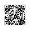 qrcode-1<div class='url' style='display:none;'>/kg/muehleberg/</div><div class='dom' style='display:none;'>kirchenregion-laupen.ch/</div><div class='aid' style='display:none;'>41</div><div class='bid' style='display:none;'>10258</div><div class='usr' style='display:none;'>5</div>