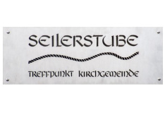seilerstube 1<div class='url' style='display:none;'>/kg/laupen/</div><div class='dom' style='display:none;'>kirchenregion-laupen.ch/</div><div class='aid' style='display:none;'>3551</div><div class='bid' style='display:none;'>11846</div><div class='usr' style='display:none;'>10967</div>