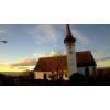 Kirche - 2016-11-19 16.27.29 (Lukas Sievi)<div class='url' style='display:none;'>/</div><div class='dom' style='display:none;'>kirchenregion-laupen.ch/</div><div class='aid' style='display:none;'>4074</div><div class='bid' style='display:none;'>13085</div><div class='usr' style='display:none;'>10966</div>