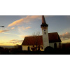 Kirche - 2016-11-19 16.33.46 (Lukas Sievi)<div class='url' style='display:none;'>/</div><div class='dom' style='display:none;'>kirchenregion-laupen.ch/</div><div class='aid' style='display:none;'>4074</div><div class='bid' style='display:none;'>13086</div><div class='usr' style='display:none;'>10966</div>