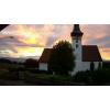 Kirche - 2017-06-09 21.29.53 (Lukas Sievi)<div class='url' style='display:none;'>/</div><div class='dom' style='display:none;'>kirchenregion-laupen.ch/</div><div class='aid' style='display:none;'>4074</div><div class='bid' style='display:none;'>13096</div><div class='usr' style='display:none;'>10966</div>