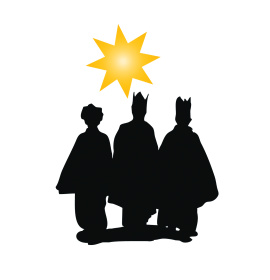 Schattenriss_Sternsinger (2)<div class='url' style='display:none;'>/kg/frauenkappelen/</div><div class='dom' style='display:none;'>kirchenregion-laupen.ch/</div><div class='aid' style='display:none;'>4109</div><div class='bid' style='display:none;'>13742</div><div class='usr' style='display:none;'>11293</div>