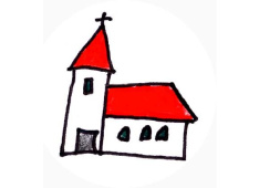 Familiengottesdienst<div class='url' style='display:none;'>/kg/muehleberg/</div><div class='dom' style='display:none;'>kirchenregion-laupen.ch/</div><div class='aid' style='display:none;'>41</div><div class='bid' style='display:none;'>1850</div><div class='usr' style='display:none;'>5</div>