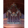 Orgel 3<div class='url' style='display:none;'>/kg/muehleberg/</div><div class='dom' style='display:none;'>kirchenregion-laupen.ch/</div><div class='aid' style='display:none;'>67</div><div class='bid' style='display:none;'>558</div><div class='usr' style='display:none;'>5</div>