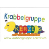 Krabbelgruppe Logo<div class='url' style='display:none;'>/kg/kerzers/</div><div class='dom' style='display:none;'>kirchenregion-laupen.ch/</div><div class='aid' style='display:none;'>3784</div><div class='bid' style='display:none;'>9306</div><div class='usr' style='display:none;'>10898</div>