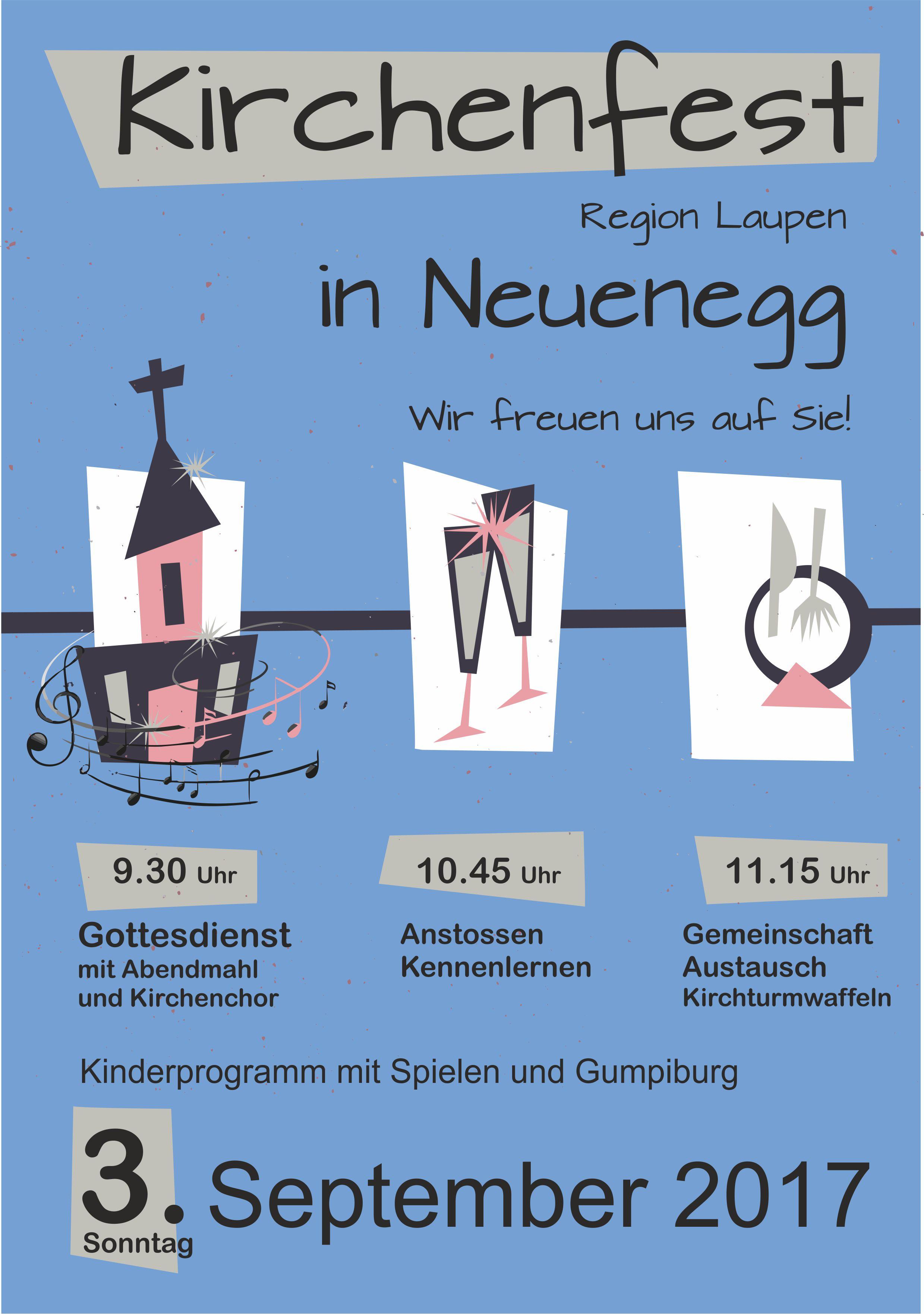 Babysitterin in Neuenegg gesucht? mxmbers.com hilft Ihnen